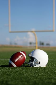 Read This Before Getting A New Heating Cooling System Football