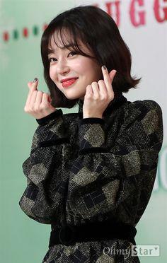 '저글러스:비서들' 오피스 남녀상열지사 Baek Jin Hee, Empress Ki, Ha Ji Won, Kdrama, Kpop, Lovers, Dolls, Beauty, Fashion