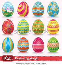 easter egg - Google Search