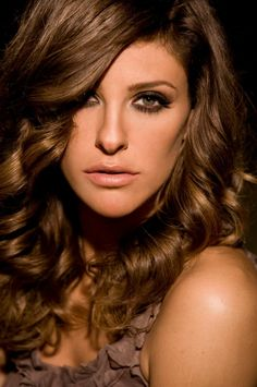 Jill Wagner. January 13, 1979. TV Actress. She has had recurring television roles in Teen Wolf and Blade: The Series.