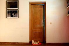 'Hikikomoris' en España: la cárcel es tu habitación   Papel   EL MUNDO