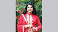 Singer Salma-MP Shibli get separated