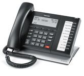Toshiba IP Phone - IP5131-SDL