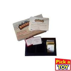 Educational toy and board game store Potchefstroom. Board Game Store, Board Games, Lego Store, You Promised, Hosting Company, Educational Toys, Alter, Awesome, Shop Lego