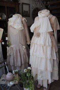 fawn and doll, japan, japanese fashion, jfashion, mori girl, cute fashion, kawaii, jpop fashion