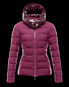 625836b4c283 Doudoune Moncler Astere Femme Rouge Warm Coat, Winter Coat, Stay Warm, Coat  Sale