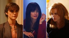 6 Reasons You Need to Start Watching The Americans Now (Yes, Now, As in, Maybe Leave Work)