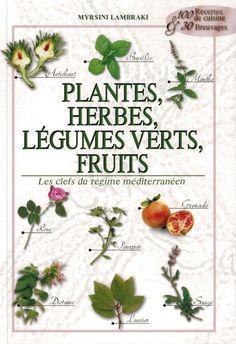 http://www.leprestigecretois.fr/livre-plantes-herbes-legumes-vertes-et-fruits-de-crete-by-myrsini-lambraki-c2x21844163