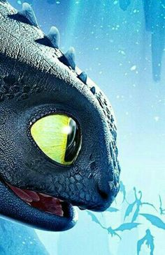 Toothless -How to save a dragon Friends Wallpaper, Couple Wallpaper, Cute Disney Wallpaper, Cartoon Wallpaper, Httyd Dragons, Cute Dragons, Dragon Wallpaper Iphone, Night Fury Dragon, How To Train Dragon