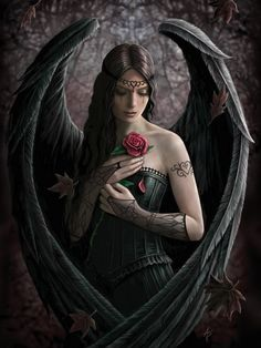 SOW Magick Shop. SOWing Magick Everywhere! Magick Spells - Spirit Keeping / Vessel / Binding - Enchanted Items - Magickal Aromatics and More! - http://www.sowmagick.ga/