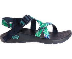 8a796e3b9ca7 Chaco Z 1® Ultraviolet Classic Chaco Sandals