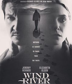 """(B) Taylor Sheridan created an Ominous environment to the point where the Indian reservation felt like a character of its own. Based on a true story about an FBI agent (Elizabeth Olsen) teaming up with the reservations game hunter (Jeremy Renner). Their job was to track the murderer of a young Native American Woman. I like how the story takes its time in unveiling certain mysteries in the film and as the story progresses, you get to learn the environment and how unsettling it is for the…"