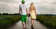 Relationship Advice: 6 Tips To Keeping Your Relationship Happy And Healthy. great relationship tips.check them out Happy Relationships, Relationship Advice, Ready For First, Lasting Love, Best Dating Apps, Dating After Divorce, Marriage, Games For Girls, Your Boyfriend