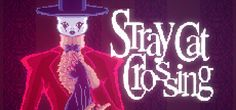 Stray Cat Crossing Free Download PC Game