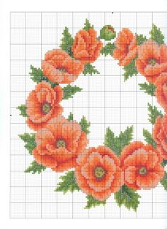 coronita portokalie_cp