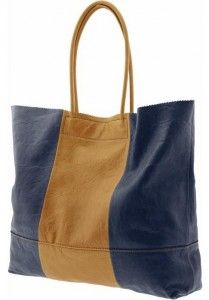 Leather Market Tote 209x300 Leather Market Tote