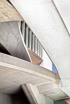 Crazy concrete - 500px.com/...