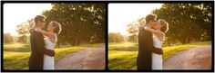 Lausman | A Backyard Summer Wedding | Louisville Ky Photographer » RC2 Photography
