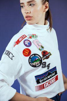 patches #pins #pixiemarket #fashion @pixiemarket