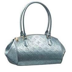 Sac a main Louis Vuitton Sherwood PM Givre MoNom Vernis 138.50 Louis  Vuitton Wallet, Louis 42888e6c22d9