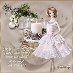 advent Girls Dresses, Flower Girl Dresses, Advent, Wedding Dresses, Flowers, Fashion, Dresses Of Girls, Bride Dresses, Moda