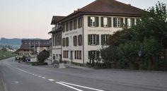 Kalchofen Coffee Bar Hotel - #Guesthouses - $82 - #Hotels #Switzerland #Hasle http://www.justigo.ca/hotels/switzerland/hasle/kalchofen-coffee-bar_3512.html