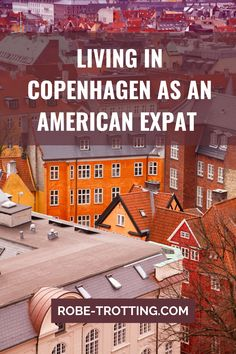 Click here to find out what it's like living in Copenhagen, Denmark. Expat life in Copenhagen is explained here with information on moving to Denmark, where to live in Copenhagen, fitting into Danish culture as an expat in Copenhagen and more | Americans in Copenhagen | Expats in Copenhagen | Living abroad | Expat Life | Abroad Life | Moving Abroad | Moving to Copenhagen | Finding a job in Copenhagen | Finding a job in Denmark | Working in Copenhagen | Cost of Living in Copenhagen | European Travel Tips, Europe Travel Guide, Europe Destinations, Travel Guides, Danish Culture, Travel Through Europe, Denmark Travel, Travel Reviews, Copenhagen Denmark