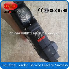 chinacoal11 Js-37t Quick Charge Rebar Tying Tools Rebar Tier Gun For Sale Photo, Detailed about Js-37t Quick Charge Rebar Tying Tools Rebar Tier Gun For Sale Picture on Alibaba.com.