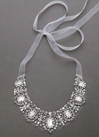 Wedding Jewelry - David's Bridal
