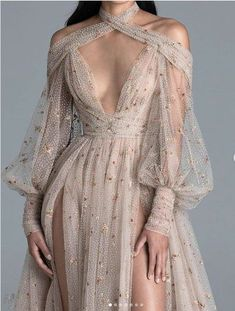 outfits for chubby Fashion Tips For Chubby Style Outfits, Mode Outfits, Pretty Dresses, Beautiful Dresses, Paolo Sebastian, Evening Dresses, Prom Dresses, Dance Dresses, Wedding Dresses