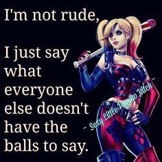 Bitch Quotes, Joker Quotes, Sassy Quotes, True Quotes, Great Quotes, Funny Quotes, Inspirational Quotes, Qoutes, Spirit Quotes