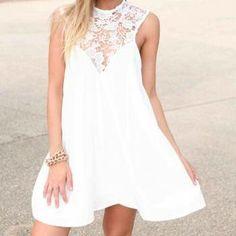 Women Dresses | Party dresses, maxi dresses, prom dresses | Luulla