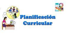 Teresa Clotilde Ojeda Sánchez: Planificación curricular 2017 con el Currículo Nac...