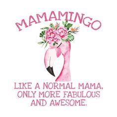 I am a Mamamingo - free photos . - I am a Mamamingo – - Flamingo Party, Foto Flamingo, Flamingo Decor, Pink Flamingos, Flamingo Shoes, Flamingo Craft, Flamingo Beach, Flamingo Pictures, Pink Bird