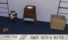 http://k-hippie.tumblr.com/post/121535431476/24-hours-of-s4-cc-7-shoji-sinks-nihon-serie