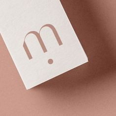 One of my favourite marks created for Clean & simple. Font Design, Design Typography, Web Design, Brand Identity Design, Branding Design, Graphic Design, Self Branding, Logo Branding, Corporate Branding
