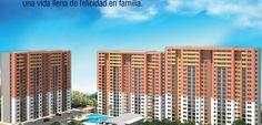 INSUPERABLES RESERVA DE LA ESTACIÓN APARTAMENTOS DOSQUEBRADAS Apartamentos Conjunto Residencial sector Bosques de la Acuarela Dosquebradas Colombia para Venta. ADRIANA VELASQUEZ (+57)-313-697-0024, WhatsApp Mejia y Velasquez Inmobiliaria