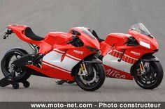 Ducati Motogp, Ducati 748, Ducati Motorcycles, Ducati Desmosedici Rr, Super Bikes, Fast Cars, Motorbikes, Girls, Vehicles