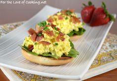 ... Edible Egg on Pinterest | Baked Eggs, Eggs In Purgatory and Eggs