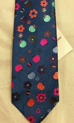 NWT$175  Duchamp London versatile luxury Tie (Last stock,Temp.Big Sale offer) #DuchampLondon #NeckTie
