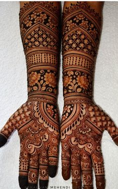 Wedding Henna Designs, Engagement Mehndi Designs, Basic Mehndi Designs, Indian Mehndi Designs, Latest Bridal Mehndi Designs, Stylish Mehndi Designs, Mehndi Designs 2018, Henna Art Designs, Mehndi Designs For Girls