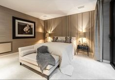 Property for sale - Montpelier Hall, Montpelier Street, London, SW7 | Knight Frank