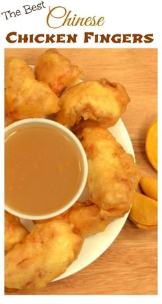 These homemade Chinese chicken fingers are JUST like from a restaurant! Youll be amazed when you taste the golden deliciousness :) Recettes de cuisine Gâteaux et desserts Cuisine et boissons Cookies et biscuits Cooking recipes Dessert recipes Chinese food Authentic Chinese Recipes, Chinese Chicken Recipes, Easy Chinese Recipes, Asian Recipes, Homemade Chinese Food, Chinese Fried Chicken, Chinese Chicken Fingers Recipe, Homemade Chicken Fingers, Chinese Meals