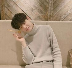 Japanese Boy, Talent Show, Produce 101, Boy Bands, Men Sweater, Boys, Cute, Pretty, December 11