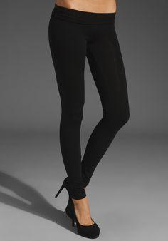 love leggings.