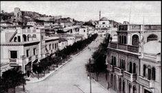 Korce 1940