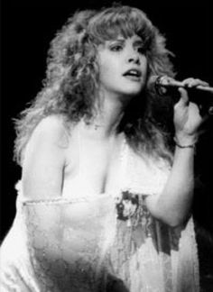 ❤️ stevie nicks