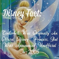 Disney fact- oh thank God they did! She is so NOT a Disney princess she is a snobby, stuck up, bitchy, slut! Disney Nerd, Disney Memes, Disney Quotes, Disney Trips, Disney Love, Disney Magic, Disney Stuff, Disney Disney, Creepy Disney