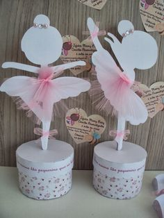 Risultati immagini per bailarina lilas festa Ballerina Birthday Parties, Ballerina Party, Girl Birthday, Ballerina Baby Showers, Partys, Princess Party, Baby Shower Parties, Party Time, Diy And Crafts