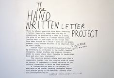 http://www.creativereview.co.uk/cr-blog
